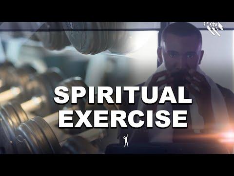 spiritual-exercise-||-prophet-passion-java