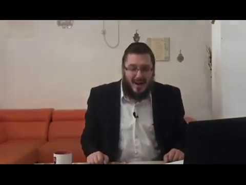 Rabino Eliahu Hasky recomenda a Revista Bras.il