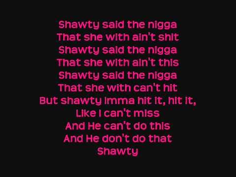 Lil Wayne - Lollipop [FREE MP3 DOWNLOAD]