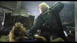 USA Movie 1990 || Dark Angel ||  Action, Crime, Drama, Horror, Sci-Fi, Thriller  Movie