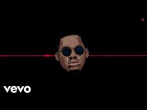 Ajebutter22 - Ghana Bounce (Lyrics)