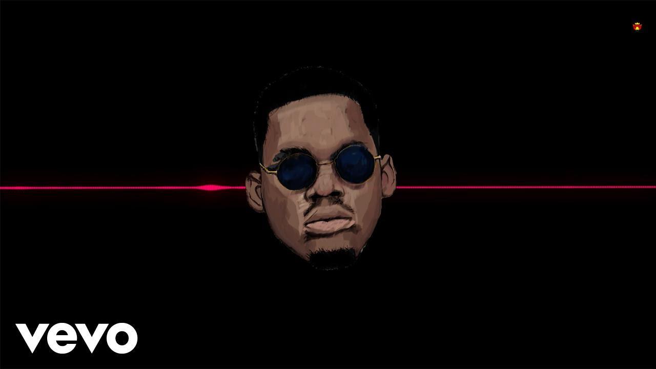 Download Ajebutter22 - Ghana Bounce (Lyrics)