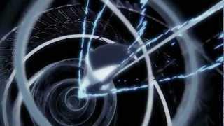 ノエイン(Noein) - OP HD (720p)