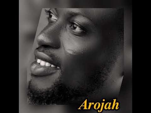 Download Ogo de by Olusegun Arojah