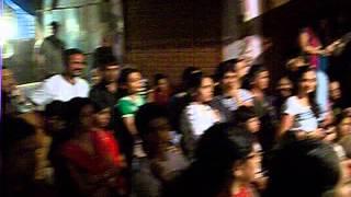 diwali at birpur 2013