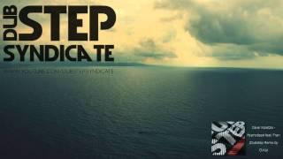 ♬ Oliver Koletzki -  Hypnotized feat. Fran (Dubstep Remix by G-Ko)