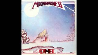 "Camel - ""Song Within a Song"" (HQ)"