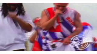 Pitbull feat. Lil Jon-Culo