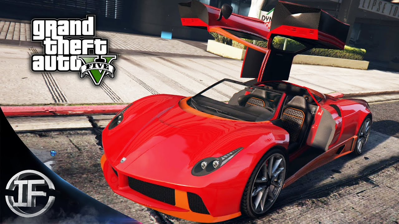 Download Free Gta 5 Cheat Codes Xbox One Numbers likewise Android as well 14254 Tainstvennoe Nlo V Zone 51 besides File Serbian mig 29 missiles likewise Watch. on de aviones gta 5