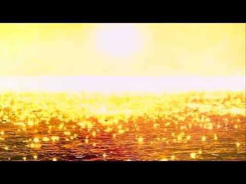 Meditation music l Golden Light l Relaxation music
