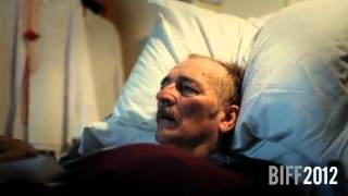 Britain In A Day - BIFF 2012 Official Selection (Trailer)