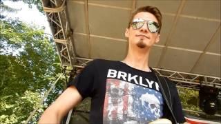 Video The Remedy - Cesta z města 2016 download MP3, 3GP, MP4, WEBM, AVI, FLV Agustus 2017