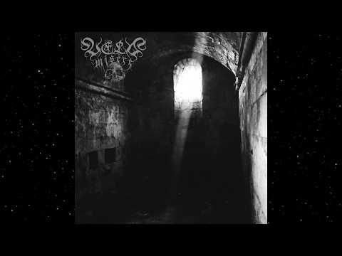 Velo Misere - Genealogía Del Eterno Desasosiego (Full EP)