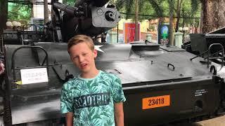 Thomas & Niels - Vietnam | Sawadee Reizen