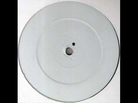 Soul II Soul - Pleasure Dome (Booker T Mix)(TO)