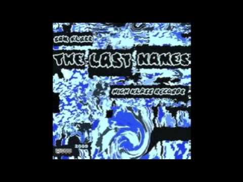 Sam Klass - Zeus (Feat. Tarek the Funk Ambassador)
