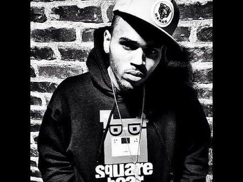 B.o.B - Arena ft. Chris Brown & T.I (video lyrics)