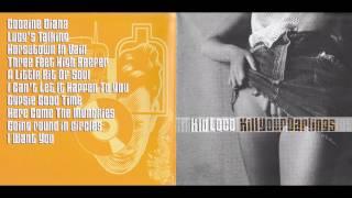 Kid Loco-A Little Bit Of Soul (2001) HD