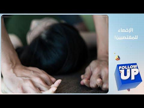 جريمة اغتصاب تهز باكستان والحكومة تدرس تطبيق الإخصاء للمجرمين | Follow Up