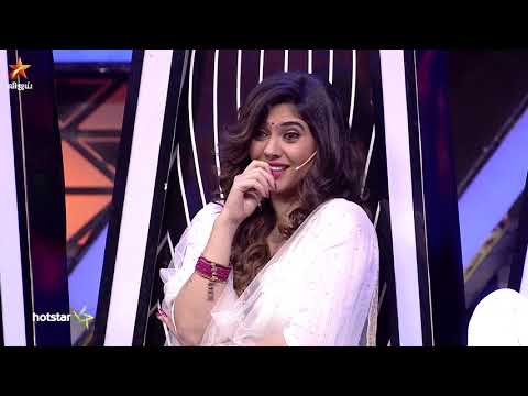 Dancing Super Stars | 2nd February 2020 - Promo 3