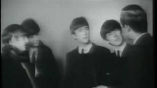 Скачать Beatles Day By Day 1963