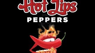 Spice Of Life Ep: #1 - Hot Lips Peppers Spaghettilips Italian Seasoning
