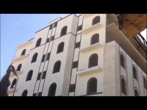 ABDO SALEH SANAA VIDEO.wmv thumbnail