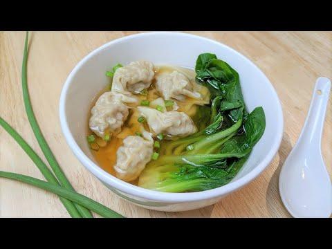 recette-de-soupe-wonton---hop-dans-le-wok