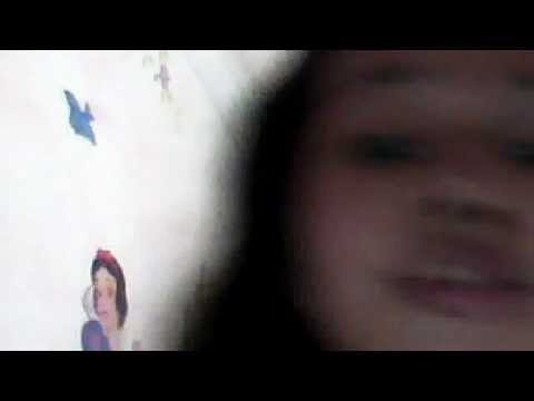Vídeo da webcam de 18 de fevereiro de 2013 14:09