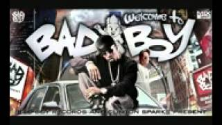 P.Diddy - Bad Boy For LIfe [No.1 Rare Version] [ NO REMIX]
