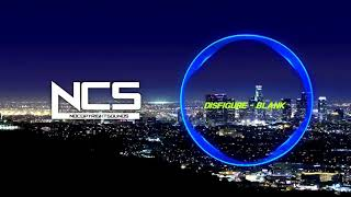 Melhores musicas do NCS (NoCopyrightSounds)
