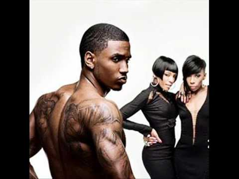 Dirty Money FEAT. TREY SONGZ Your LOVE (WITHOUT DIDDY)