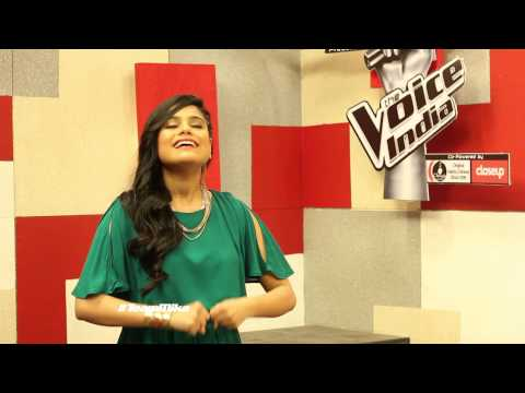 Jyotica Tangri Believes In Being Herself