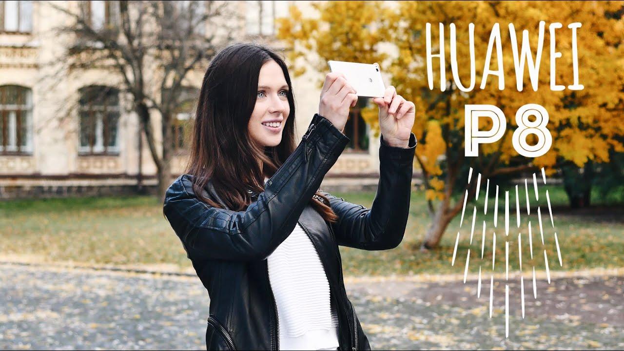 2a3b40d5ccc30 Лучшие смартфоны осень-зима 2015. Советы интернет-магазина — ROZETKA