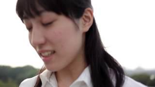水と土の芸術祭「私たちはどこから来てどこへ行くのだろうか」葵学園 自主制作映画 江口のりこ 検索動画 27