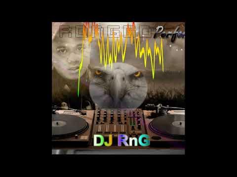 bubuy bulan Remix DJ RnG Mp3