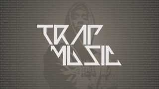 Adele - Skyfall (Sammie Trap Remix)