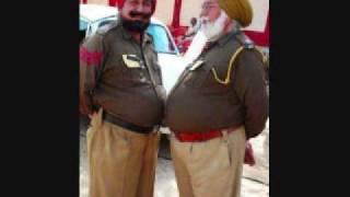 Nizam Din Part 5