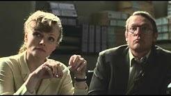 Yorkshire Killer (2009)