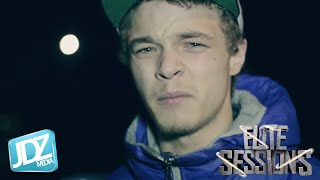 JDZmedia - Splinta [ELITE SESSIONS]