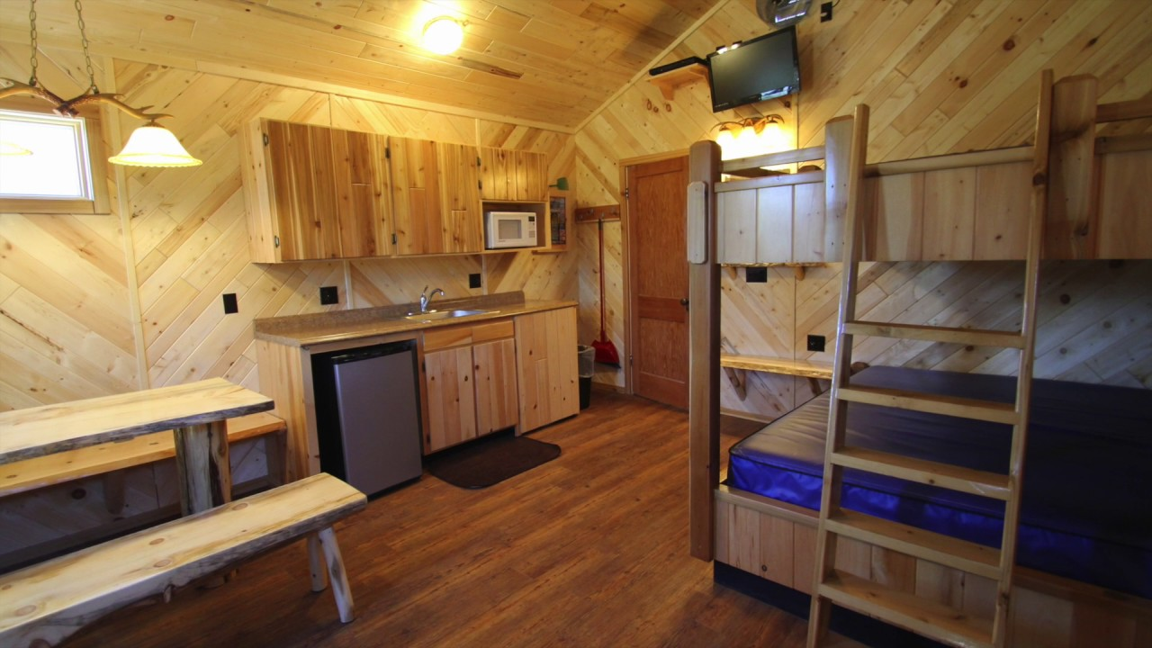 of person at city htm interior rentals in lakefront large cabins lakeview tour cabin mackinaw six photo mackinac view a