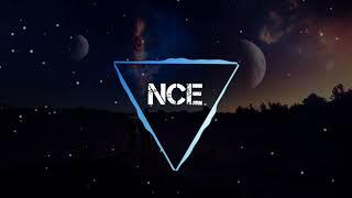 M4N1AC - Passion | 🎧Copyright Free Music #EDM #NOCOPYRIGHTEDM