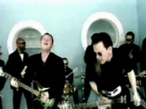 UB40 - Tell Me Is It True - Guns in the Ghetto -1997 - Lyrics