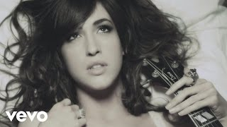 Kate Voegele - Heart in Chains