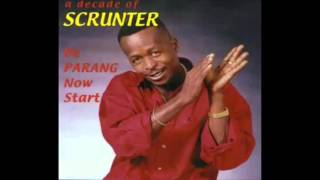 Scrunter - That Eh Working Here Tonight - Parang Soca