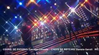 Musical Com Mc Galo Sp FUNK COM SAPATEADO -.mp3
