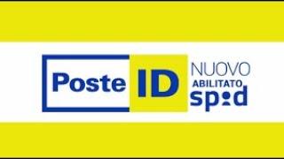 Posteid, istruzioni per l'uso. tutti i possibili modi di attivare spid