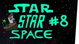 StarStarSpace #8 – Gobble Gobble
