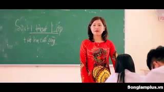 [HD] xem video này ai cũng muốn quay lại buổi học cuối cùng hết!!! thumbnail