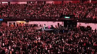 Jonas Brothers - Don't Speak (Fan Request) [En vivo desde Ciudad de México - CDMX]